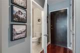 855 Peachtree Street - Photo 22