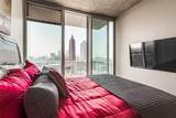 855 Peachtree Street - Photo 24