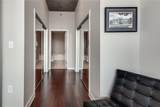 855 Peachtree Street - Photo 28