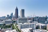 855 Peachtree Street - Photo 3