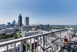 855 Peachtree Street - Photo 39