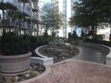 855 Peachtree Street - Photo 59
