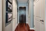 855 Peachtree Street - Photo 6