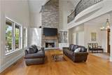 23 Signal Mountain Drive - Photo 10
