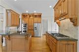 23 Signal Mountain Drive - Photo 14