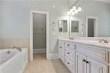 23 Signal Mountain Drive - Photo 23