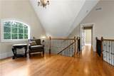 23 Signal Mountain Drive - Photo 28