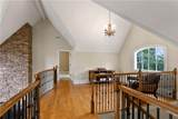 23 Signal Mountain Drive - Photo 29