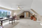 23 Signal Mountain Drive - Photo 31