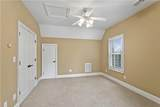 23 Signal Mountain Drive - Photo 33