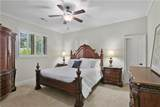 23 Signal Mountain Drive - Photo 36
