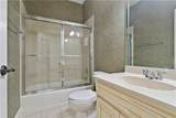 23 Signal Mountain Drive - Photo 38