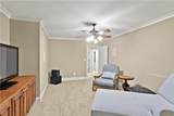 23 Signal Mountain Drive - Photo 39
