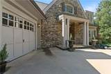 23 Signal Mountain Drive - Photo 4