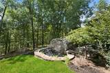 23 Signal Mountain Drive - Photo 41