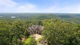 23 Signal Mountain Drive - Photo 42