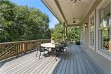 23 Signal Mountain Drive - Photo 7