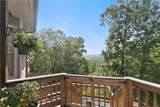 23 Signal Mountain Drive - Photo 8