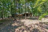 1120 Ward Mountain Road - Photo 1