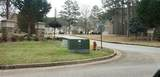 1739 Wesminster Drive - Photo 3