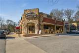 700 Cumberland Circle - Photo 45