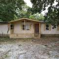 2195 Carr Road - Photo 1