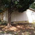 2195 Carr Road - Photo 14