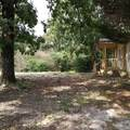2195 Carr Road - Photo 15