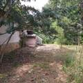2195 Carr Road - Photo 17