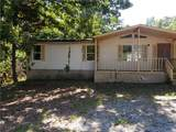 2195 Carr Road - Photo 20