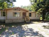 2195 Carr Road - Photo 21
