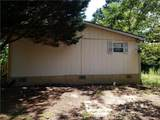 2195 Carr Road - Photo 25