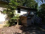 2195 Carr Road - Photo 27