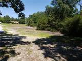 2195 Carr Road - Photo 30