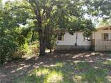 2195 Carr Road - Photo 32