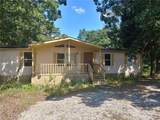 2195 Carr Road - Photo 4