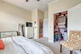 3621 Vinings Slope - Photo 24