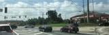 1405 Rock Springs Road - Photo 8