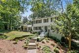 5200 High Point Road - Photo 1