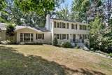 5200 High Point Road - Photo 2
