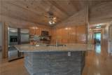 1132 Hells Hollow Road - Photo 11