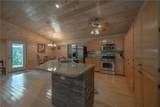 1132 Hells Hollow Road - Photo 13