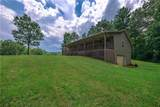 1132 Hells Hollow Road - Photo 3
