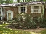 8447 Gettysburg Court - Photo 1