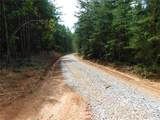 Tract3 Larmon Forks - Photo 11