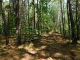 Tract3 Larmon Forks - Photo 8