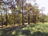 568 Franklin Goldmine Road - Photo 33
