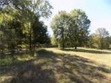568 Franklin Goldmine Road - Photo 44