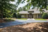 846 Oak Grove Road - Photo 1