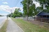1440 Atlanta Road - Photo 6